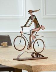 Luxe sculpturen