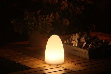 SMOOZ LAMPEN