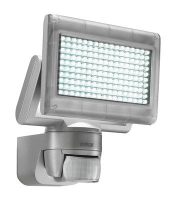 Steinel XLED Home 1 LED-staler met sensor zilver