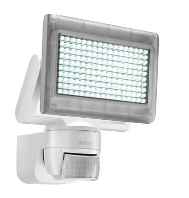 Steinel XLED Home 1 LED-staler met sensor wit