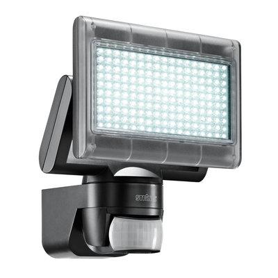 Steinel XLED Home 1 LED-staler met sensor zwart