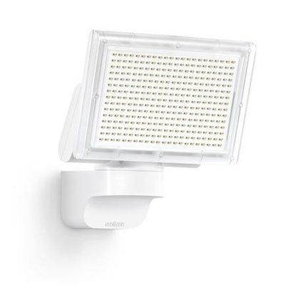 Steinel XLED Home 3 LED-straler, slave wit
