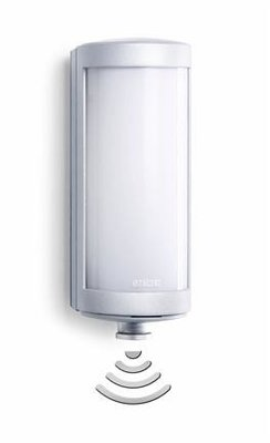 Steinel sensorlamp L 626 LED