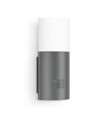 Steinel sensorlamp L 900 LED antraciet