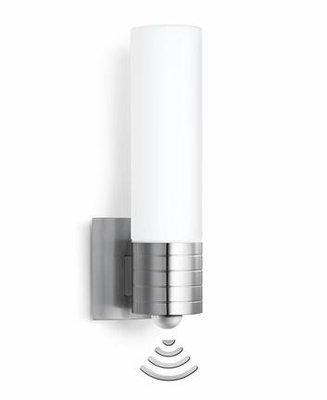Steinel sensorlamp L 260 LED