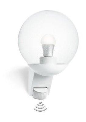 Steinel sensorlamp L 585 wit