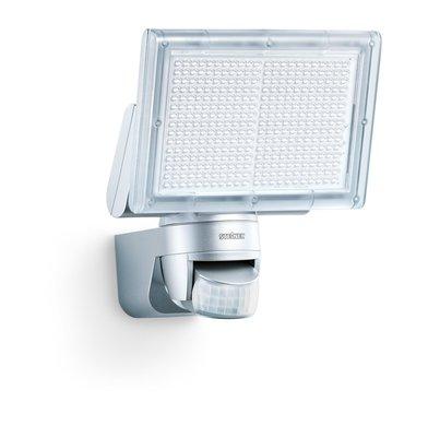 Steinel XLED Home 3 LED-staler met sensor zilver