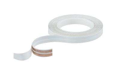 PadLED systeem kabel 5m wit