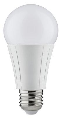 SmartHome ZB Soret LED AGL 7,5W E27 230V Opaal RGBW dimbaar