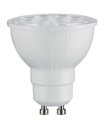Smarthome ZB Gatria LED reflector 4,8W GU10 230V helder tunable white dimbaar