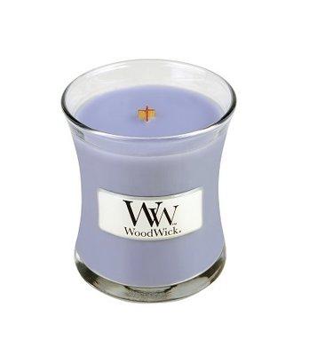 Geurkaars Lavender Spa WoodWick®