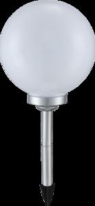 Solar Tuinlamp kogel 250mm