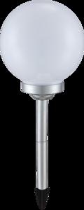 Solar Tuinlamp kogel 300mm